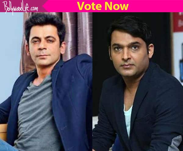 Will Kapil Sharma's popularity get affected because of his recent fight with Sunil Grover?