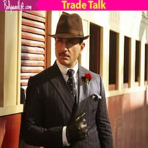 Has Rangoon's box office failure affected Saif Ali Khan's career?