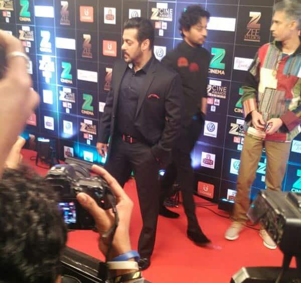 Salman-Khan-Zee-Cine-Awards-1
