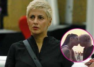 Sapna Bhavnani on kissing Bani J: My life, my rules