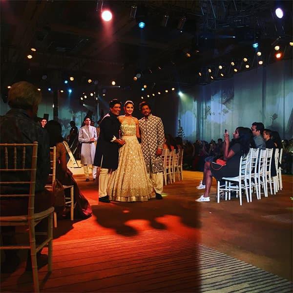Shahrukh-Anushka-1