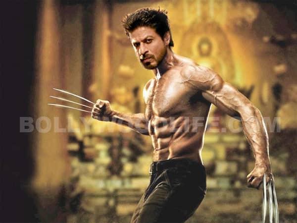 Shahrukh-Hugh-Jackman-1