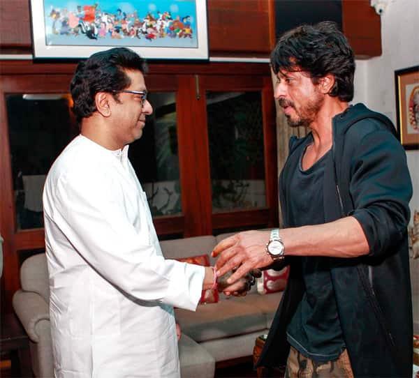 Shahrukh-Khan-Raj-Thackrey