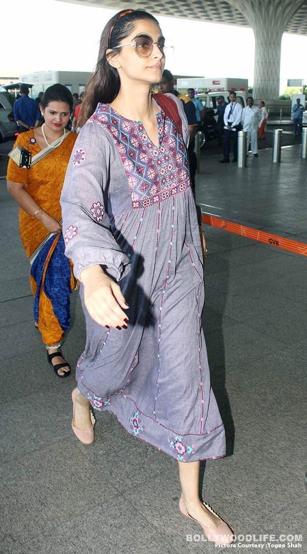 Sonam-Kapoor-(1)