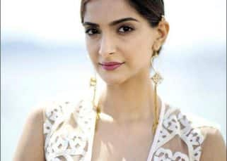 Women's Day Special: Sonam Kapoor has a special message for all the young women out there