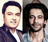 Sunil Grover hits back at Kapil Sharma - check out tweets here