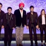 क्या बंद होने की कगार पर है कपिल शर्मा का सुपरहिट शो ?