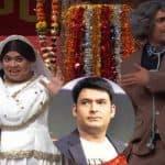 कपिल शर्मा के बिना ही शो करेंगे सुनील ग्रोवर और कीकू शारदा, कहां और कब जानने के लिए पढ़ें यह खबर !!