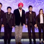 The Kapil Sharma Show on the verge of cancellation after Sunil Grover's exit?