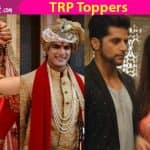 BARC Report Week 11: Yeh Hai Mohabbatein jumps back into the top ten while Naagin 2 tops in urban-rural category