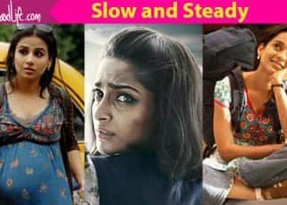 Sonam Kapoor's Neerja, Kangana Ranaut's Queen - 10 Bollywood movies that owe their success to word of mouth publicity