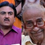 Writer Taarak Mehta passes away: Dilip Joshi aka Jethalal Gada mourns his death