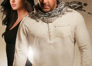 Salman Khan fans issue a strict diktat against leaking Tiger Zinda Hai pics