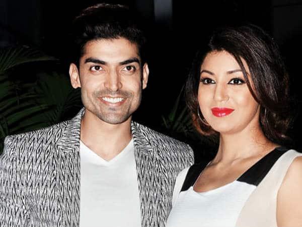 After Karan Johar, telly couple Gurmeet and Debina become parents