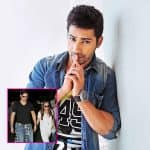 Varun Dhawan DENIES vacationing with Natasha Dalal; claims he was shooting for an ad