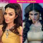 Naagin 2 26 March 2017, Written Update of Full Episode: Shivangi kills Avantika