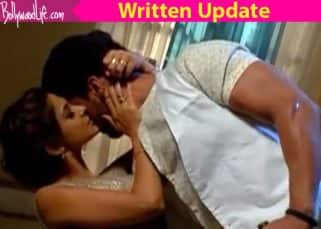 Beyhadh 24 March 2017, Written Update of Full Episode: Arjun exposes Maya's psychotic side before the guests