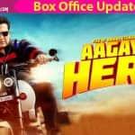 बॉक्स ऑफिस कलेक्शन: क्या आपको पता है गोविंदा की 'आ गया हीरो' नें 1 हफ्ते में किया है कितने करोड़ का कारोबार ?