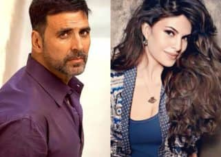 Akshay Kumar and Jacqueline Fernandez are NOT coming together for a romcom