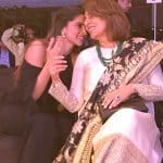 This picture of Deepika Padukone and Neetu Kapoor is bound to set tongues wagging