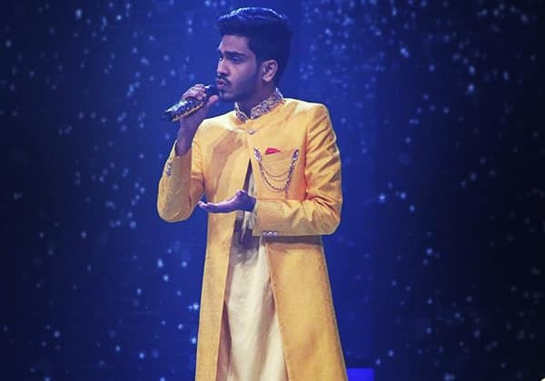 The Voice India season 2 Grand Finale full highlights: Farhan Sabir is crowned as the WINNER; while Mika, Shaan and Neeti entertained the audience