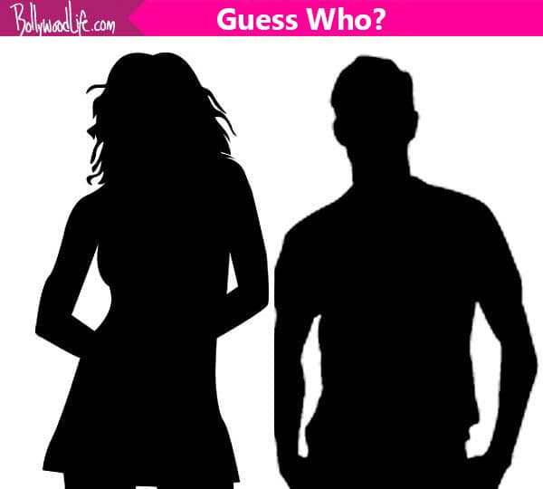 This out of work actress is trying hard to spread rumours of having a fling with a single young star