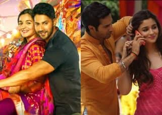 Rs 150 crore! That's how much Alia Bhatt and Varun Dhawan's Dulhania franchise has earned so far