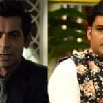 Kapil Sharma beats up Sunil Grover: Who said what in this biggest fight in Telly world