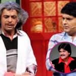 Stop being a NAUTANKI - Ahsaan Qureshi lashes out at Sunil Grover over his fight with Kapil Sharma