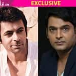 After his fallout with Kapil Sharma, Sunil Grover demands a pay hike to return to The Kapil Sharma Show
