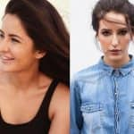 Katrina Kaif gives a shout-out to her gorgeous sister Isabelle Kaif on Facebook!