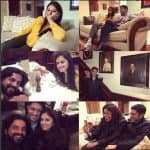 Mihika Verma spends time with Yeh Hai Mohabbatein hubby Raj Singh Arora in the US - view pics!