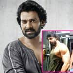 Prabhas went through two massive transformations for Baahubali 2 - more details here