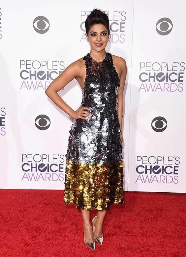 pc---people's-choice-awards-2016