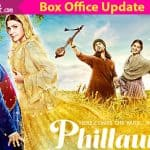 Phillauri box office collection day 2: Anushka Sharma-Diljit Dosanjh starrer witnesses growth on its second day, earns Rs 9.22 crore