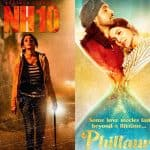 Anushka Sharma's Phillauri fails to match up to NH10 - here's how