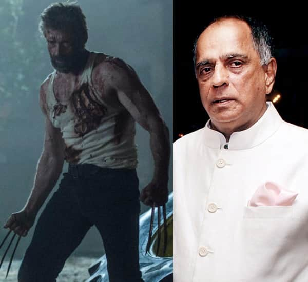 5 features in Hugh Jackman's superhero flick Logan that would trouble Pahlaj Nihalani and his Censor Board