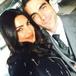 Who is this guy hanging out with Priyanka Chopra? View pic