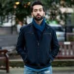 Ishqbaaz's Nakuul Mehta believes that men should encourage their women to be fit!