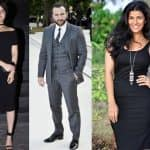 Saif Ali Khan, Sana Fatima Shaikh and Nimrat Kaur to come together for Baazaar