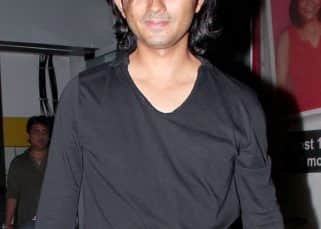 FIR filed against Shirish Kunder over mocking the UP CM Yogi Adityanath; the director issues a public apology