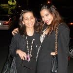 Sonam Kapoor to ditch three award functions for her mother - here's why