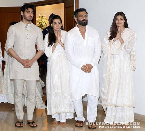 Abhishek bachchan aishwarya age difference dating 1