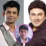 Sunil Grover and Ali Asgar to start a new show on a rival channel to compete with Kapil Sharma?