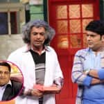 Kapil Sharma v/s Sunil Grover: Who will have the last laugh? A popular astrologer decodes the fight