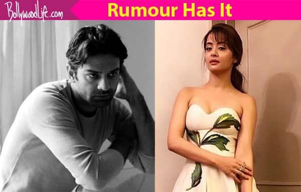 Rumour Has It: Barun Sobti to romance Surveen Chawla in Iss Pyaar Ko Kya Naam Doon Returns