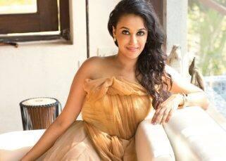 Swara Bhaskar: My experience of Bollywood is not nepotistic at all