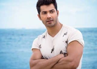 With the success of Badrinath Ki Dulhania, Varun Dhawan is on his way to become the biggest superstar of the next generation