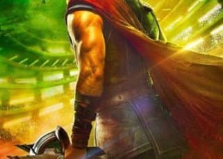Chris Hemsworth's Thor: Ragnarok teaser rakes in over 136 million views in 24 hours; becomes Marvel's most-viewed