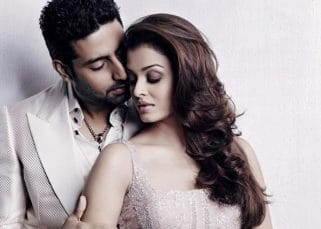 Here's why Abhishek Bachchan and Aishwarya Rai Bachchan won't do the remake of Abhimaan